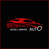 Brownell Auto Sales Loan Application Financing credit application