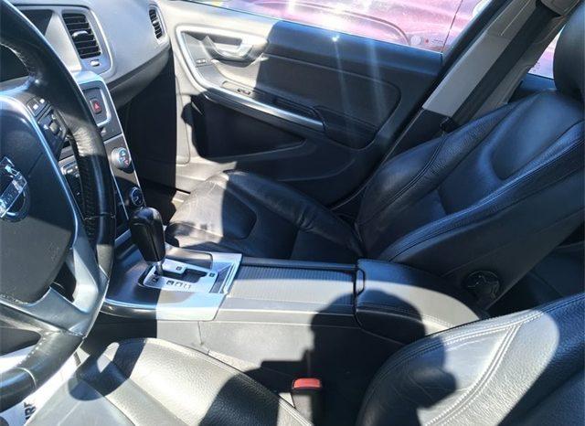 2012 Volvo S60 T5 full
