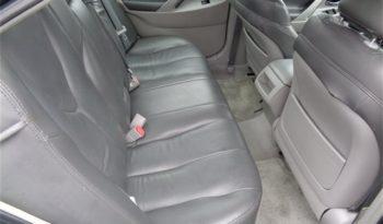2008 Toyota Camry full