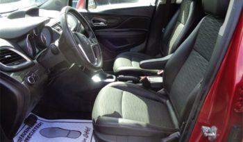 2015 Buick Encore full