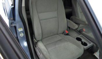 2009 Honda CR-V EX full