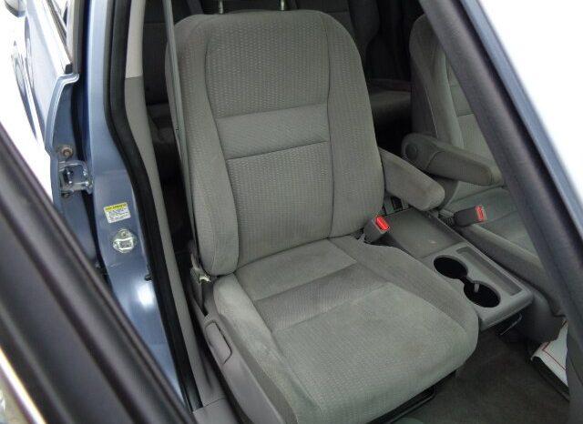 2007 GMC Envoy SLE SLE 4dr SUV full