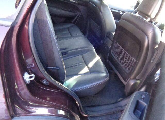 2011 Kia Sorento EX full