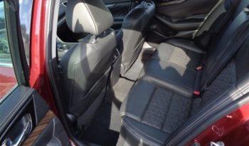 2016 Nissan Maxima 3.5 S full