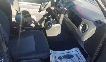 2012 Jeep Patriot Sport full
