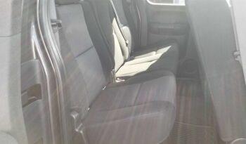 2010 Chevrolet Silverado 2500 LT full