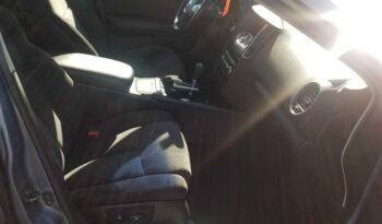 2010 Nissan Maxima 3.5 S full