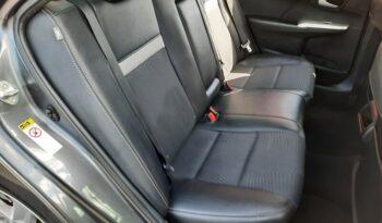 2013 Toyota Camry L full